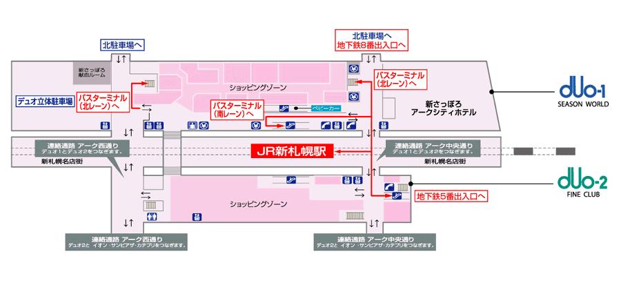 SnapCrab_NoName_2015-11-20_6-15-11_No-00