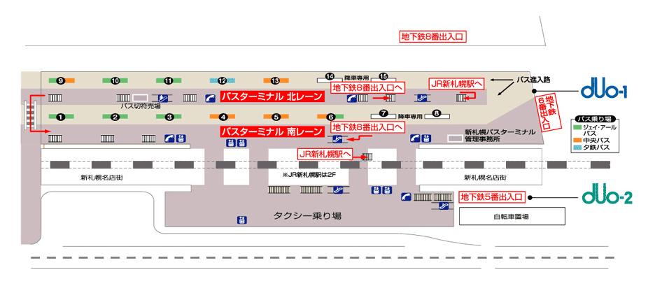 SnapCrab_NoName_2015-11-20_6-16-29_No-00